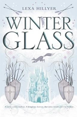Winter Glass
