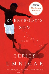 (ebook) Everybody's Son - Modern & Contemporary Fiction General Fiction