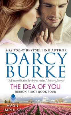 (ebook) The Idea of You