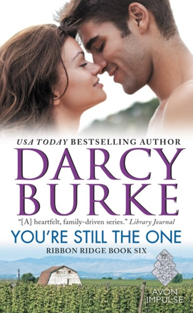 (ebook) You're Still the One