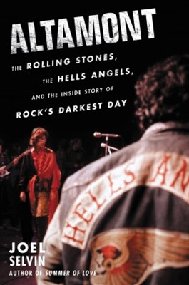 (ebook) Altamont