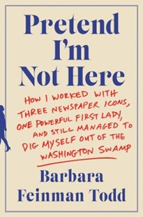 (ebook) Pretend I'm Not Here - Biographies General Biographies