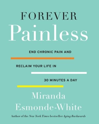 (ebook) Forever Painless