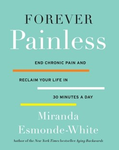 (ebook) Forever Painless - Health & Wellbeing Fitness