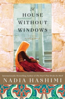 (ebook) A House Without Windows