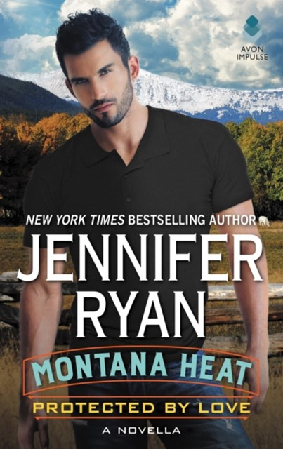 (ebook) Montana Heat: Protected by Love