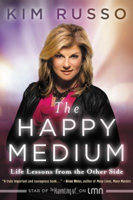 (ebook) The Happy Medium