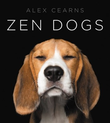 (ebook) Zen Dogs