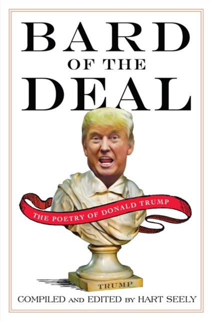 Bard of the Deal