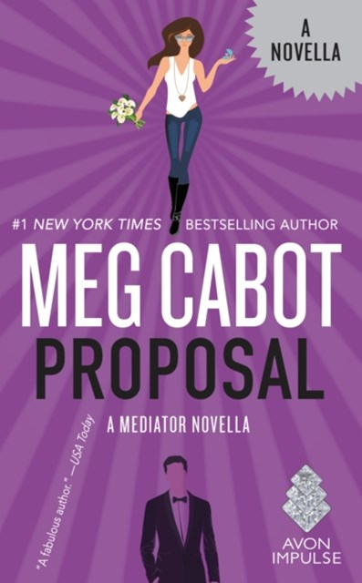 (ebook) Proposal