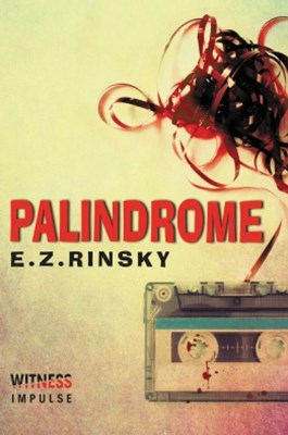 Palindrome
