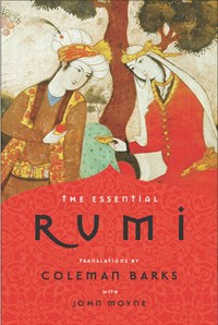 Dymocks law in commerce 6th edition by b sweeney j oreilly a essential rumi fandeluxe Image collections