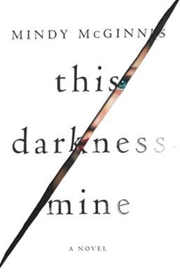 This Darkness Mine