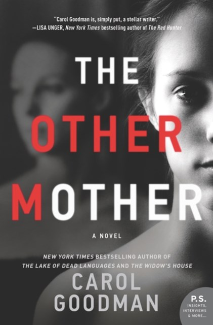 (ebook) Other Mother
