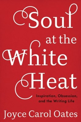 (ebook) Soul at the White Heat