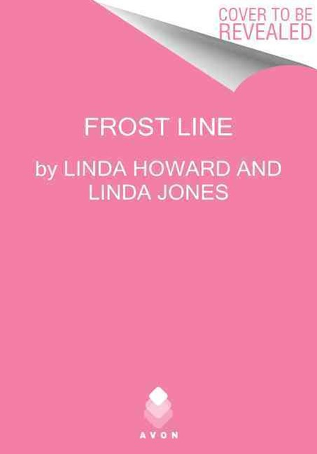 Frost Line