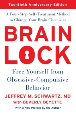 (ebook) Brain Lock