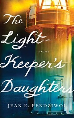 The Lightkeeper