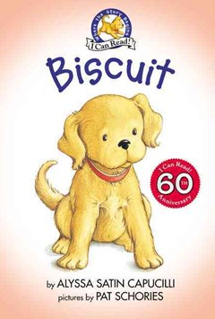 Biscuit [60th Anniversary Edition]