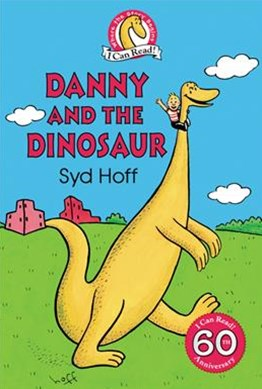Danny And The Dinosaur [60th Anniversary Edition]