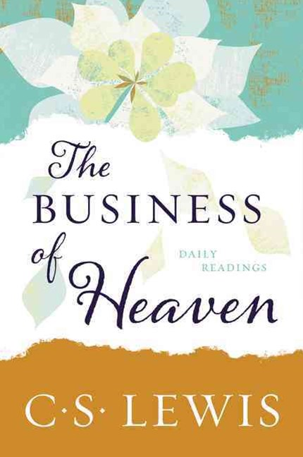 The Business of Heaven