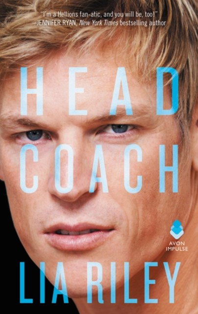 (ebook) Head Coach