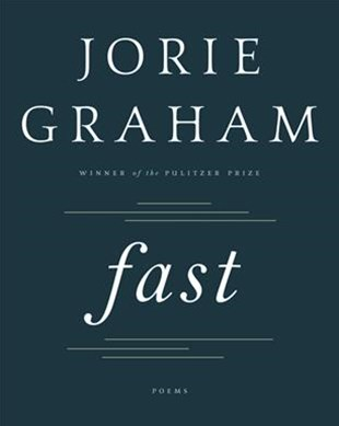 Fast: Poems