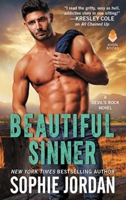 Beautiful Sinner
