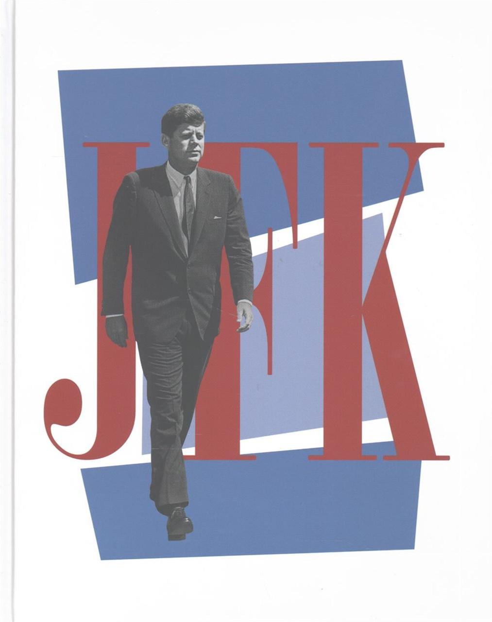 The Essential JFK