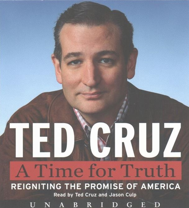 A Time For Truth Low Price CD: Reigniting The Promise Of America