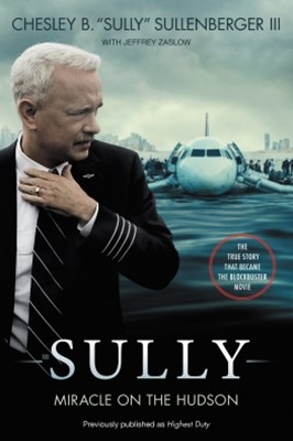 (ebook) Sully [Movie Tie-In] UK