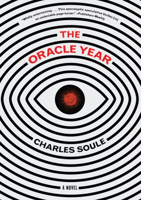 (ebook) Oracle Year