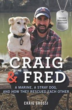 Craig & Fred Young Readers