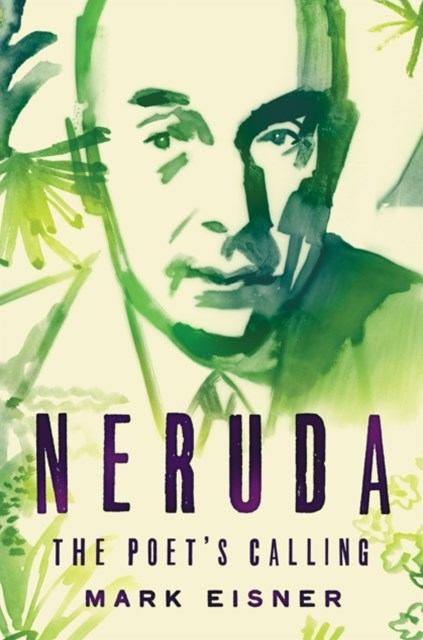 (ebook) Neruda