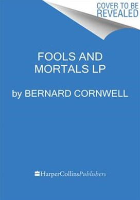 Fools and Mortals