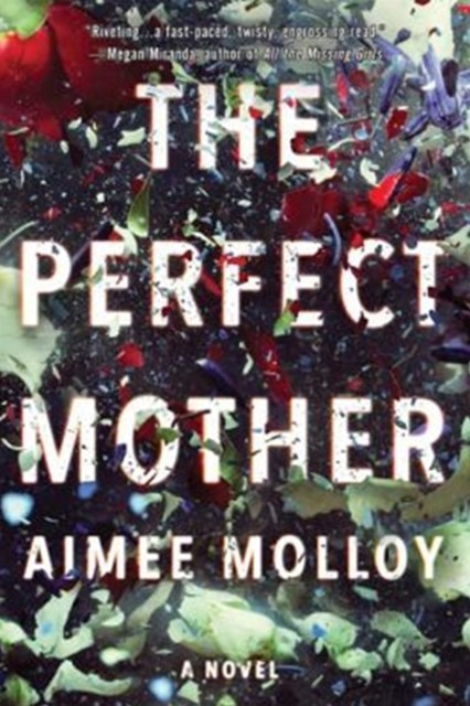 PERFECT MOTHER INTL THE
