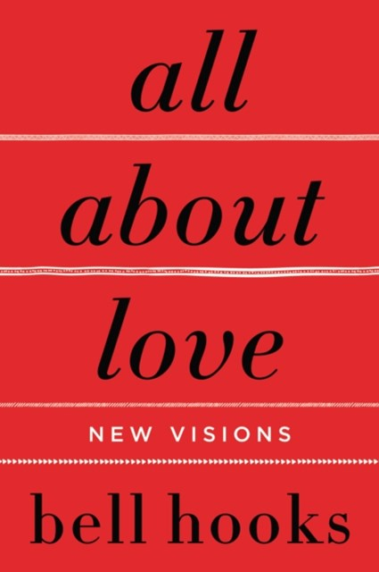 (ebook) All About Love