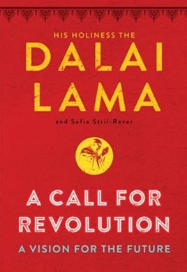 A Call to Revolution