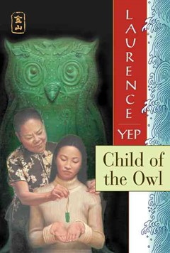 Child of the Owl
