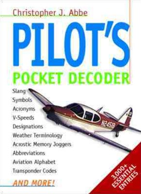 Pilots' Pocket Decoder
