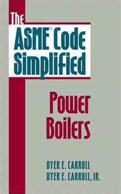 ASME Code Simplified