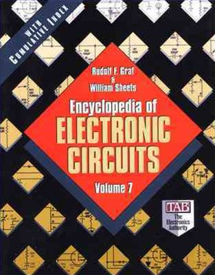 The Encyclopedia of Electronic Circuits