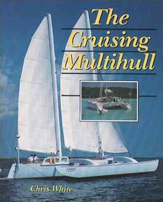Cruising Multihull
