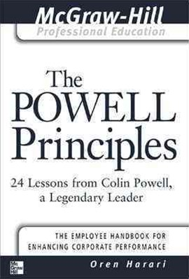 The Powell Principles