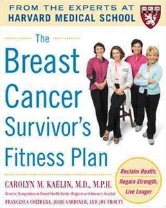 The Breast Cancer Survivor