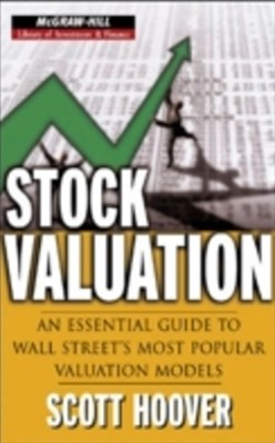 Stock Valuation
