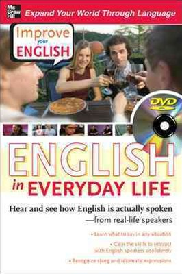 English in Conversation