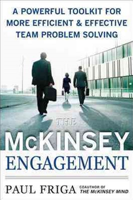 The McKinsey Engagement
