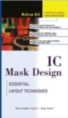 IC Mask Design