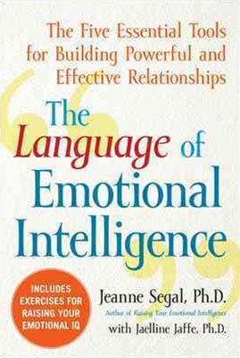 Language of Emotional Intelligence